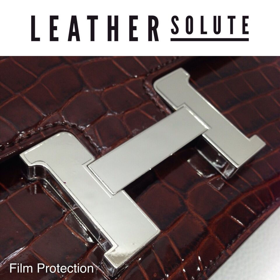 //www.leathersolute.co.th/wp-content/uploads/2016/07/filmprotection.jpg
