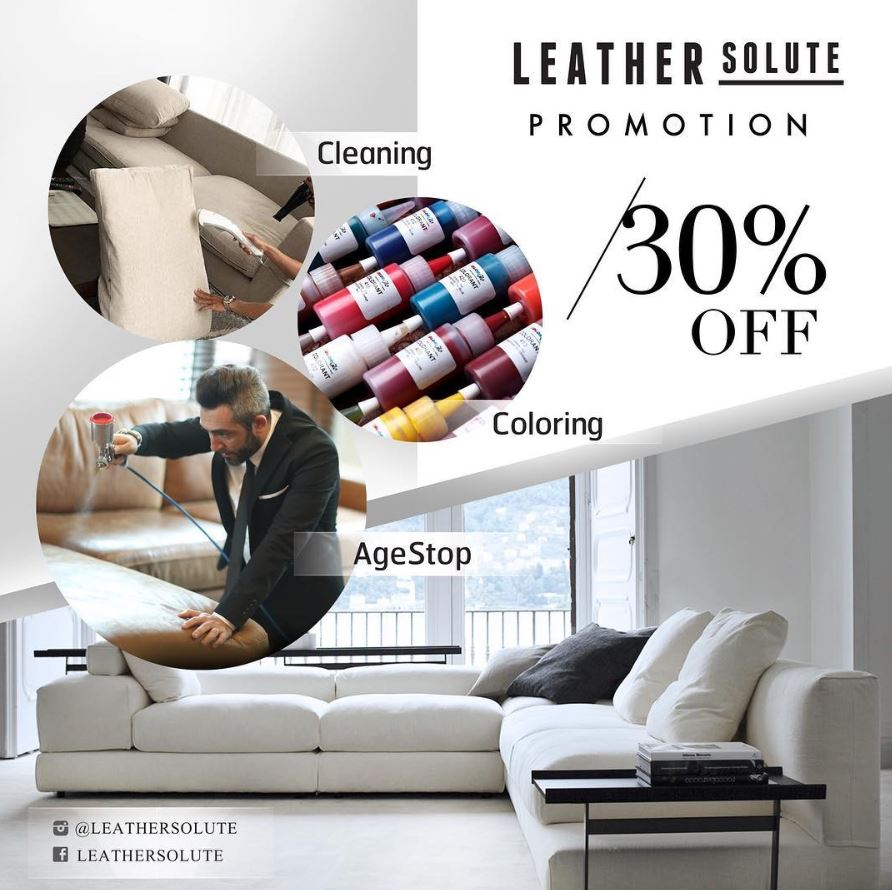 //www.leathersolute.co.th/wp-content/uploads/2018/11/aug.jpg