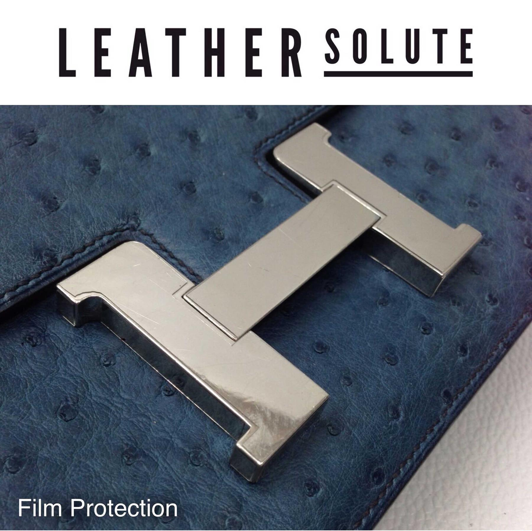 //www.leathersolute.co.th/wp-content/uploads/2018/11/film-protection-2.jpg
