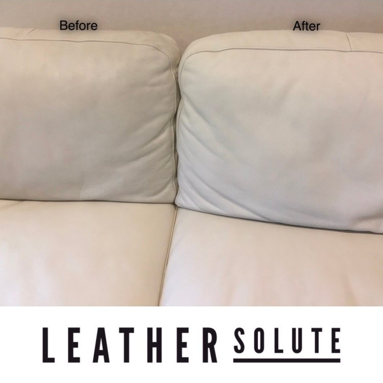http://www.leathersolute.co.th/wp-content/uploads/2018/12/Cleaning-furniture_๑๘๑๒๓๐_0003-1280x1280.jpg