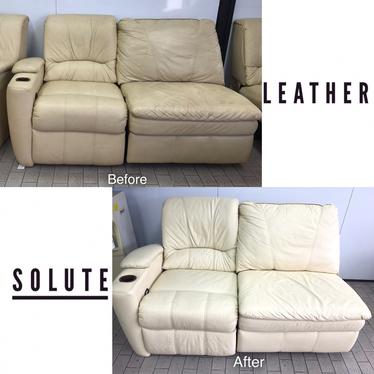 //www.leathersolute.co.th/wp-content/uploads/2018/12/Cleaning-furniture_๑๘๑๒๓๐_0006.jpg