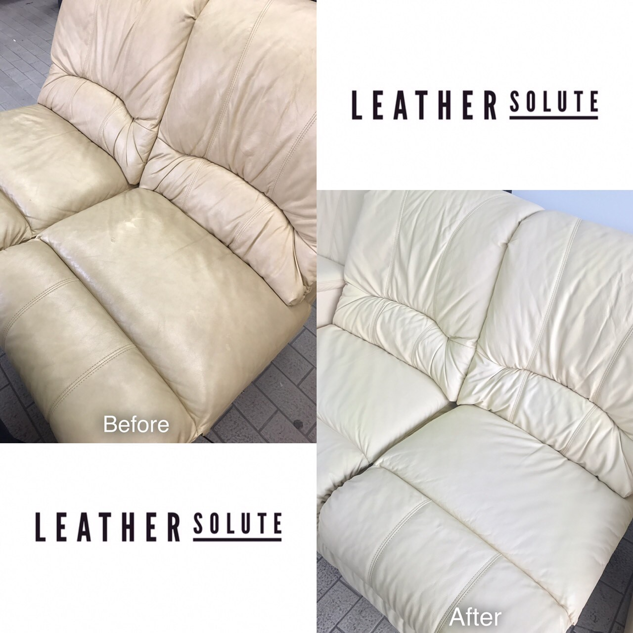 //www.leathersolute.co.th/wp-content/uploads/2018/12/Cleaning-furniture_๑๘๑๒๓๐_0008.jpg