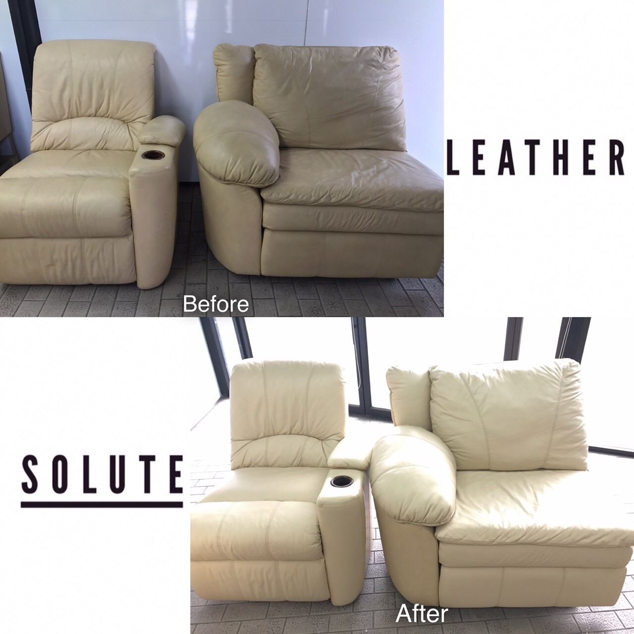 //www.leathersolute.co.th/wp-content/uploads/2018/12/Cleaning-furniture_๑๘๑๒๓๐_0009.jpg