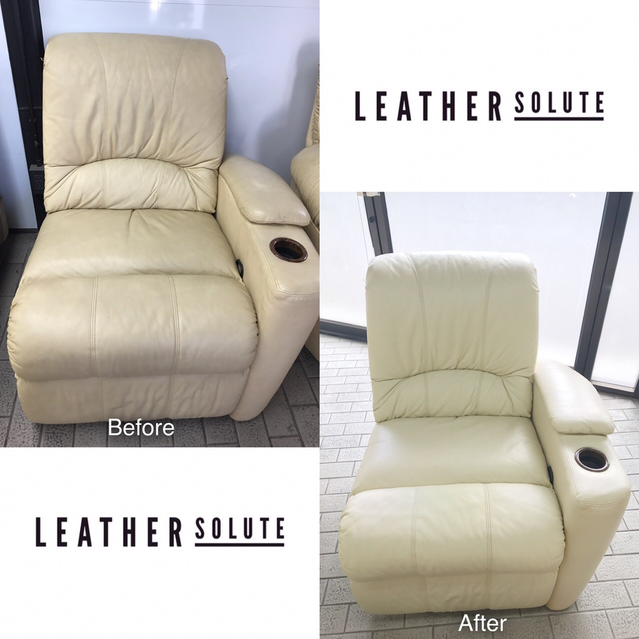//www.leathersolute.co.th/wp-content/uploads/2018/12/Cleaning-furniture_๑๘๑๒๓๐_0010.jpg