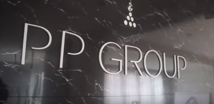 PP Group